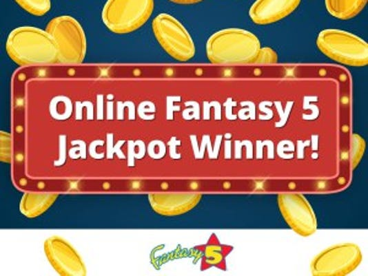 636383979587219753-fantasy-5-jackpot-graphic.jpg