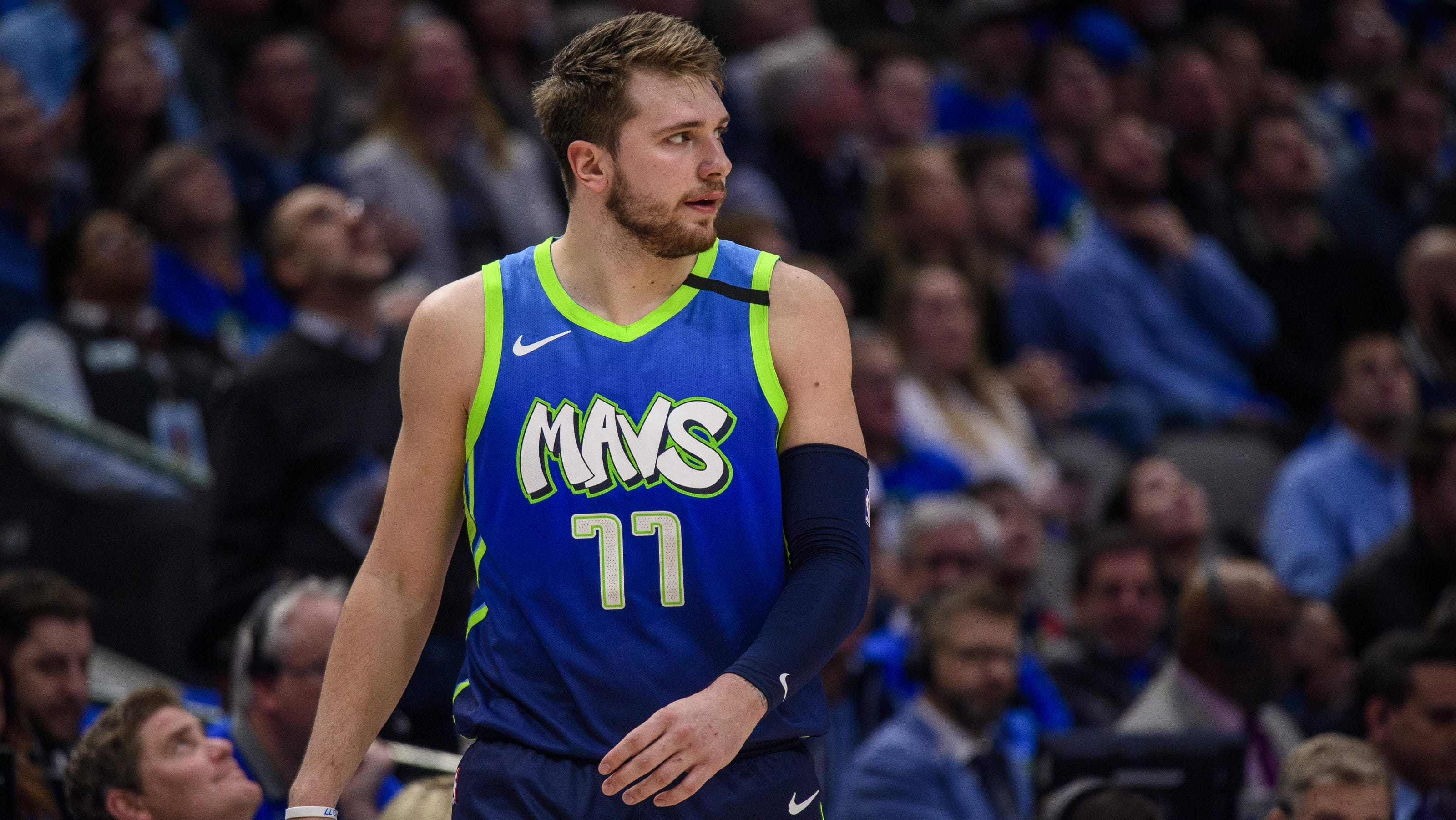 Los Angeles Lakers At Dallas Mavericks Odds Picks And Best Bets
