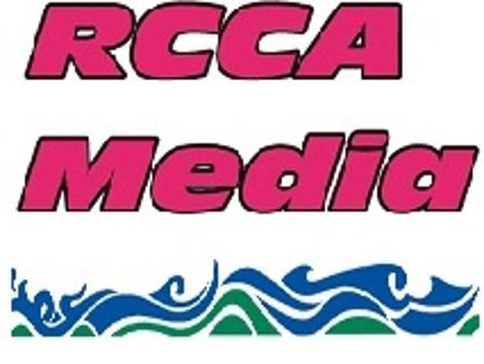 new rcca WEB.jpg