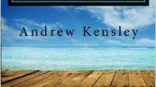 Seeking Blue by Mind+Body contributing writer, Andrew Kensley.