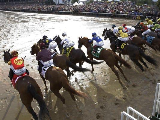 -0502HAT_derby.jpg_20100501.jpg