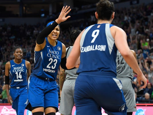 Aces_Lynx_Basketball_16299.jpg