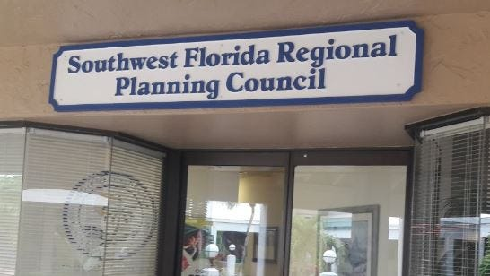 Cape Coral City Council is considering leaving the Southwest Florida Regional Planning Council.