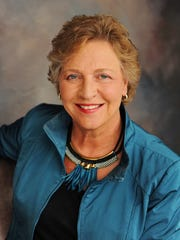 Judy Lambeth is the CEO of Maryhurst.