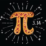 Pi Day 2018: The top 3 deals you can get online that aren't pizza