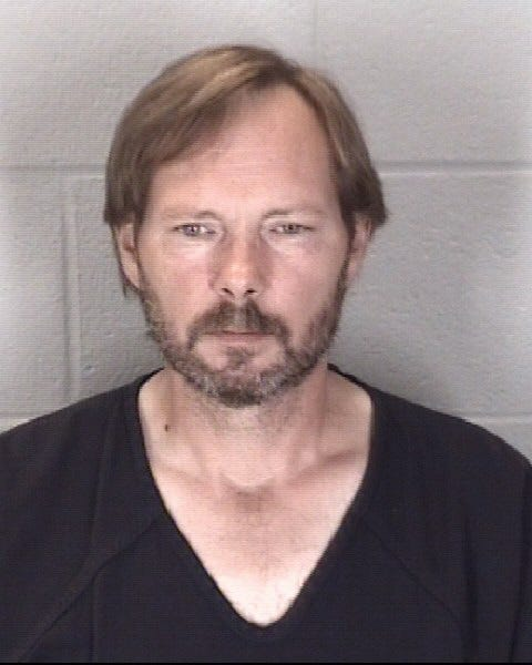 Sexual molestation charges