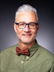 Greg Wypzinski