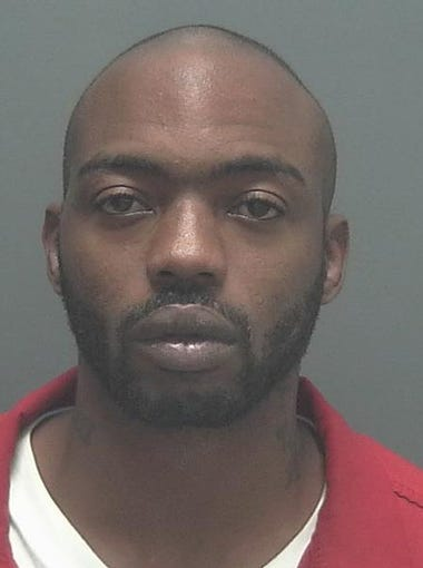 Name: BARNES, KAJAI DEVON DOB: 1982-10-11 Last Known