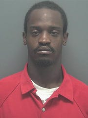 Jddarrian Irons was arrested in the homicide of Ismael Torres.