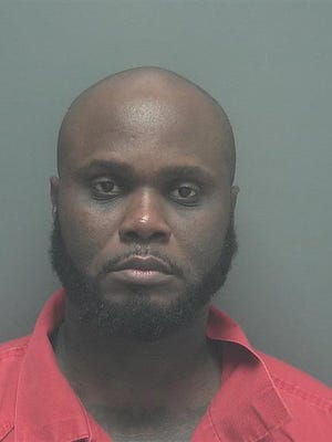 FELTON, TAVARES E DOB: 1975-12-02 Last Known Address:2746 Lime St Fort Myers FL 33901  Charges:  KIDNAP-FALSE IMPRISONMENT (ADULT) AGGRAV ASSLT - WEAPON (W DEADLY WEAPON WITHOUT INTENT TO KILL) BATTERY (TOUCH OR STRIKE) HEROIN-TRAFFIC - 4 GRAMS TO UNDER 30 KILOGRAMS DRUGS-POSSESS - WIT SELL ETC OTHER SCHEDULE III OR IV COCAINE-POSSESS - WITH INTENT TO SELL MFG DELIV ETC SCHEDULE II DRUG EQUIP-POSSESS - MANUFACTURE DELIVER POSSESSION OF WEAPON - OR AMMO BY CONVICTED FLA FELON