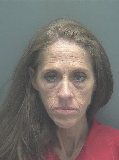 Name: WOODS, ANGELA STACEY DOB: 1970-04-15 Last Known