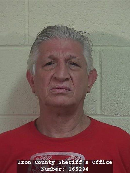 Ernesto Tapia