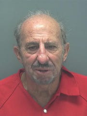 Michael Spiegel, 69, will stand trial in the deaths of Marilyn Spiegel and Harry Carlip. Spiegel