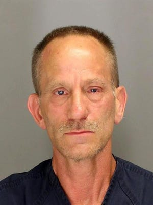 Billy Joe Bennett, 55, has been charged with murder and sexual assault in the death of Elnora Barrager of Pontiac, 88.