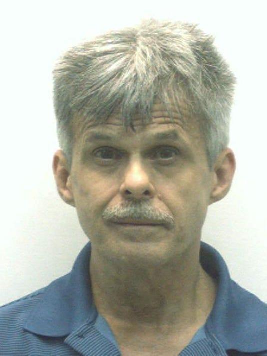 ZAN virgil Fleece indicted 0903