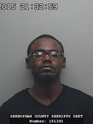 Charles H. Royster III, 31, Milwaukee, three years and six months prison, four years extended supervision, $830, 147 days sentence credit.