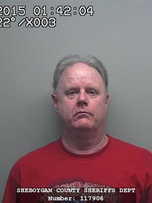 Aggravated battery – elderly, misdemeanor battery (domestic abuse): Gary A. Fritz, 57, Plymouth, six months jail, four years probation, $873, 75 days sentence credit.