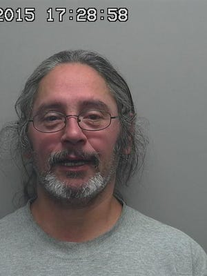 Disorderly conduct (domestic abuse repeater), fail to comply with officer (repeater), misdemeanor disorderly conduct: Robert K, Benzschawel, 51, Plymouth, 36 months probation, $1,353, 15 days sentence credit.