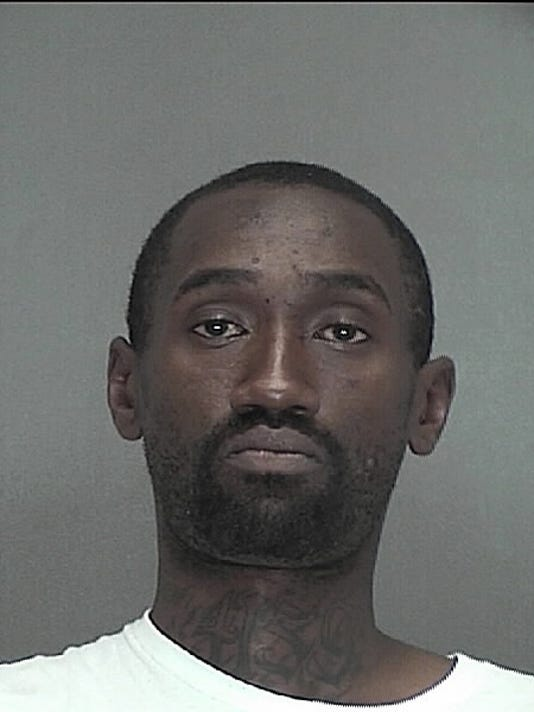 Green Bay man sentenced for role in heroin overdose death and sex trafficking