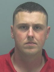 Name: RODGERS, JIMMY RAY DOB: 1990-04-11 Last Known