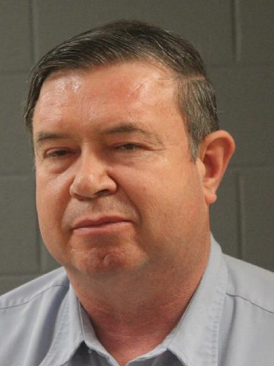 Flds Food Stamp Fraud Defendants Enter Guilty Pleas