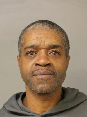 Alton Hatch, 56, of 19 Rich Ave. in Mount Vernon was charged Feb. 29, 2016, with criminal possession of stolen property, criminal mischief, and possession of burglary tools.