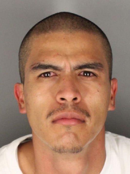 636010993344554321-REN-Reno-california-robbery.jpg