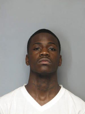 Diamonte Taylor is set to stand trial for gang participation and murder tied to the shooting death 15-year-old Brandon Wingo.