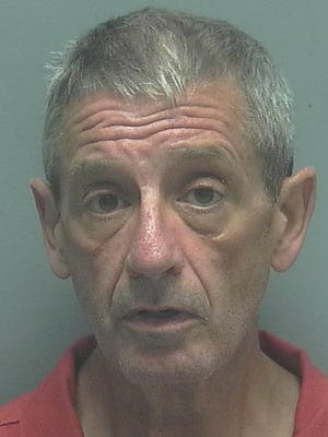 Name: HEIDKAMP, THOMAS STEPHEN DOB: 1960-04-28 Last Known Address:4208 Ne 22nd Pl Cape Coral Fl 33909 Charges: COCAINE-POSSESS  (POSSESS COCAINE) MOVING TRAFFIC VIOL  (DRIVE WHILE LIC SUSP 1ST OFF) DRUG EQUIP-POSSESS  (AND OR USE)