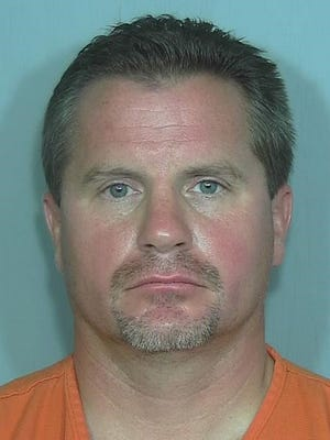 Prosecutors in Weld County filed formal charges Thursday against an off-duty Ault police officer, Blair Jackson, accused in a fatal road rage incident.