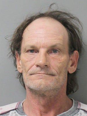 Hilton Wade Drummond, 51