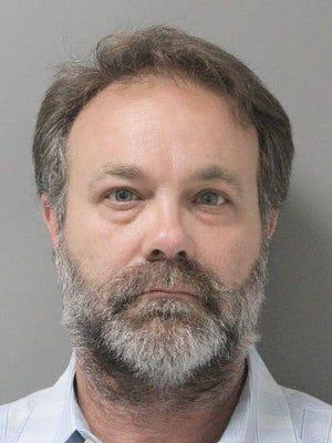 Thomas Wilbrun Shoemaker, 51