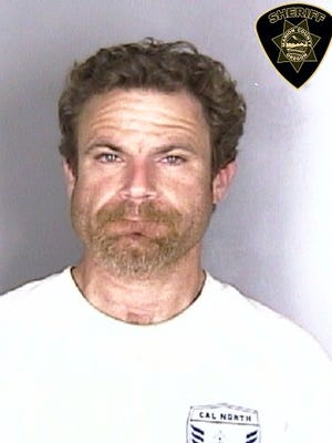 LUECK, ROBERT NELSON / CHARGES:  CRIM MISCHIEF I, ASSAULT OFFICER FELONY, RESIST ARREST, INTERFERING WITH A PEACE OFFICER (2), DISORDERLY CONDUCT II, UNLAWFUL POSSESSION OF METHAMPHETAMINE UNDER 1 OZ,  CRIM TRESPASS II, ATT TO ELUDE POLICE-VEHICLE , DRIVE UNDER INFLUENCE INTOX