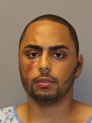 Bronx resident Johuan Ramos has pleaded guilty to attempted murder and other offenses after allegedly abducting and attempting to kill his girlfriend.