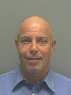Name: BRENER, DAVID ALLEN DOB: 1959-10-19  Charges: KIDNAP-FALSE IMPRISONMENT  (ADULT) AGGRAV ASSLT - WEAPON  (W DEADLY WEAPON WITHOUT INTENT TO KILL) BATTERY  (CAUSE BODILY HARM)
