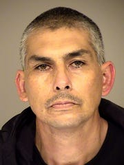 Miramontez was arrested in connection with a variety of weapons charges on Nov. 14 in Oxnard.