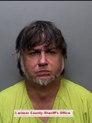 David Strunk faces first-degree murder charges after