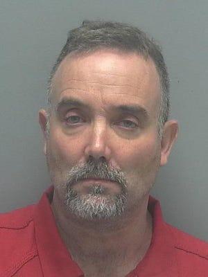 Name: HAY, JON WEBSTER DOB: 1967-08-17 Last Known Address:1476 Sandcastle Rd Sanibel Fl 33957 Charges: ATTEMPTED HOMICIDE  (MURDER FIRST DEGREE PREMEDITATED)