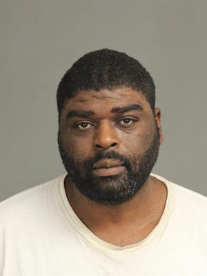 Leroy Sloan, 42 of Westland.