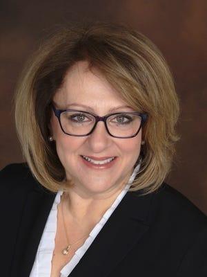 Diane Passaro