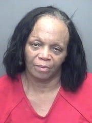 Donita D. Chambers