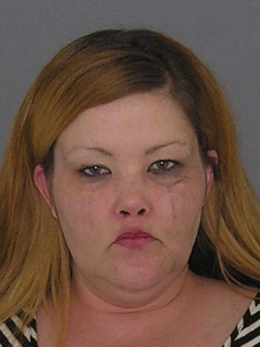 9 Year Old Called 911 To Report Driver Using Heroin