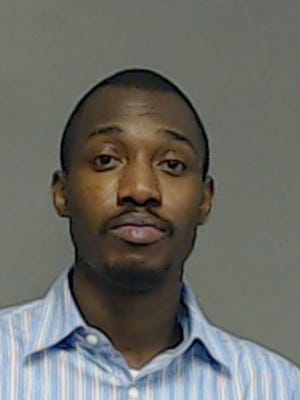 Bell was sentenced to four and  a half years in prison for retaliation.