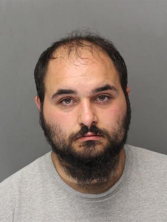 cnt gunman sentencing