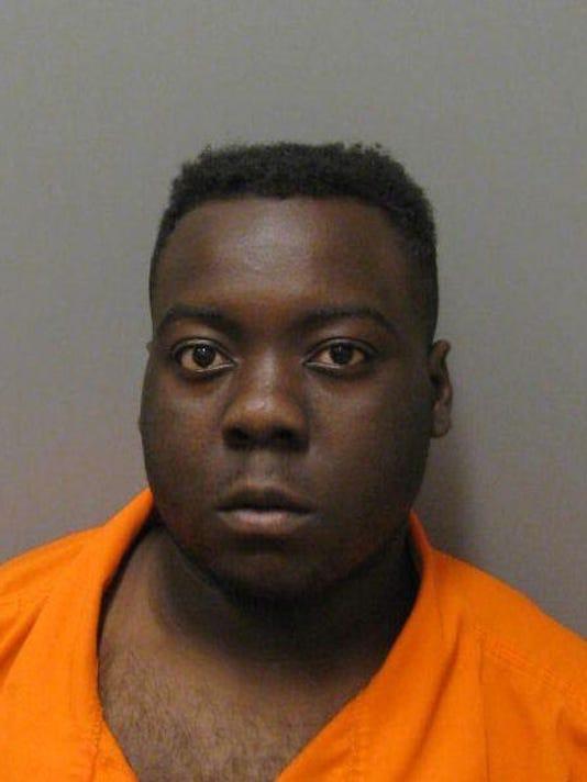 636281884027474499-Mug-Corneilus-Powell-is-charged-with-rape..jpg