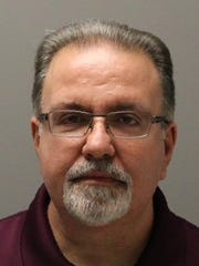 Anthony Mangano of South Ozone Park, Queens, was sentenced to 12 months time served for leaving the scene of the Dec. 29, 2016, hit-run on Interstate 95 in Harrison that killed tow truck driver Salvatore Brescia.