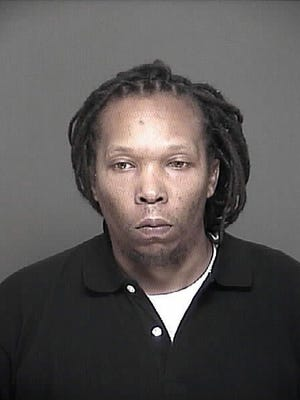 Fairfield resident David Silcott convicted on drug, animal abuse charges.