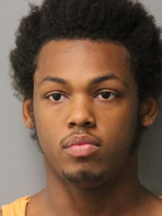 Police Former Student Fired Bb Gun Outside Indian River High School