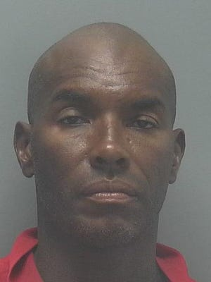 Name: PLEASANT, BRETT TODD DOB: 1965-10-12 Last Known Address:2629 Broadway Apt 7 Fort Myers Fl 33901 Charges: HOMICIDE  (MURDER DANGEROUS DEPRAVED WO PREMEDITATION) ROBBERY  (NO FIREARM OR WEAPON) PAROLE VIOLATION