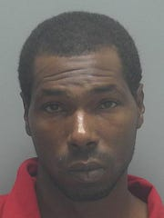 Taheed Kyrue Stoner was arrested for the deadly shooting